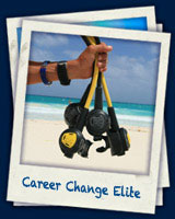 career change elite forfaits