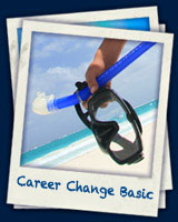career change basic forfaits