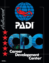 PADI Career Development Center